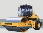 Дорожный каток SHANTUI SR20M
