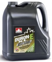 Моторное масло PC DURON-E XL