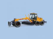 Грейдер XCMG GR135
