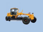Грейдер XCMG GR180