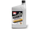 Жидкость для АКПП Petro-Canada Dexron VI